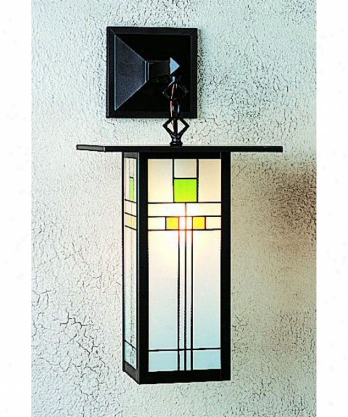 Fine Art Lamps 751440 Grand Canal 23 Light Large Foyer