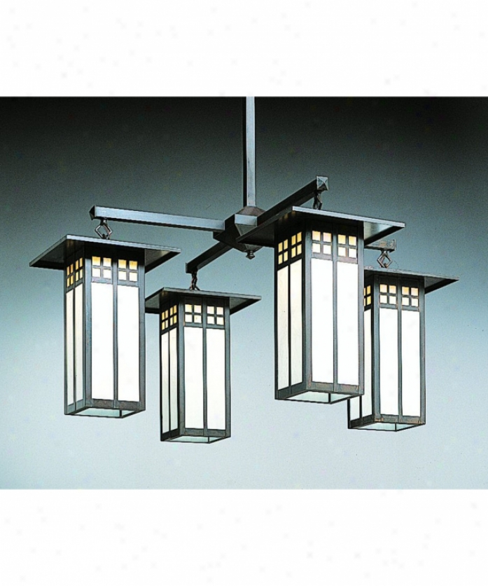 Kichler 49283az Tiverton 1 Light Outdoor Wall Light In
