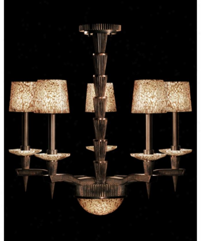 Elegant Lighting 2830d29c Gt Rc Aria 8 Light Single Tier