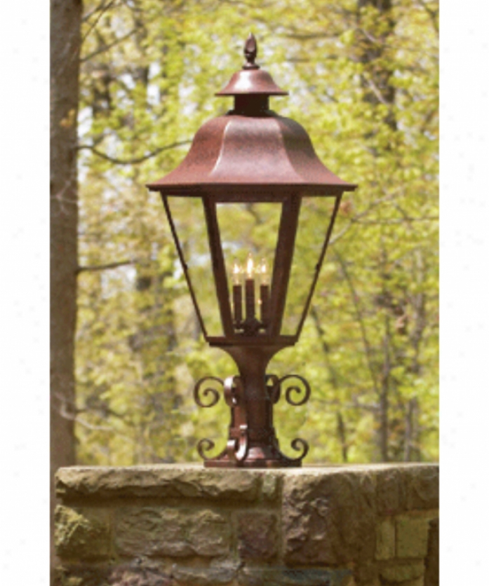Nulco lighting 2602t 80 vintage configurable 2 light wall for Manor house landscape lighting