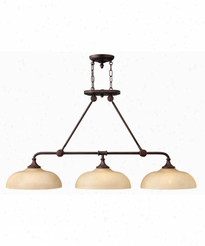 Hinkley Lighting Mercer: Troy Lighting B1962DAB Mercer 1 Light Outdoor Wall Light