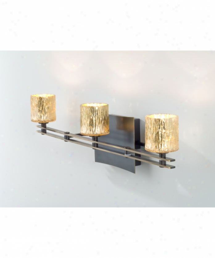 Elegant Lighting 9616G37FG-GT-RC Monarch 16 Light Large Foyer Chandelier in French Gold with ...