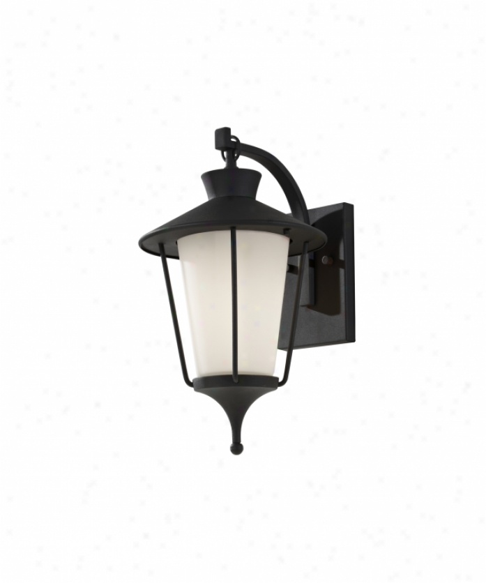 Murray Feiss Outdoor Lighting: Thomas Lighting M1644-96 Ditto 4 Light Bath Vanity Light