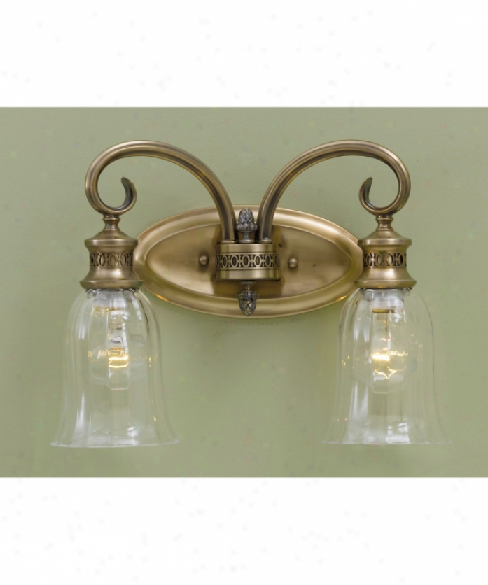 Blown Glass Vanity Light : Elegant Lighting 2830D29C-GT-RC Aria 8 Light Single Tier Chandelier in Chrome with Golden Teak ...