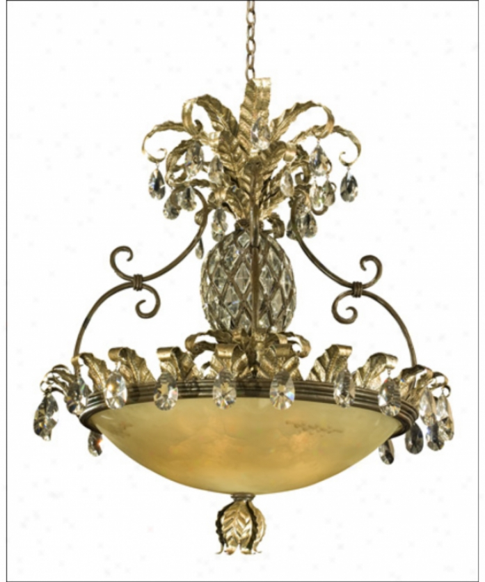 Faux Crystal Wall Sconces : Minka Lavery 8821-57 Chatham 1 Light Outdoor Wall Light in Roman Bronze with Mouth Blown Clear ...