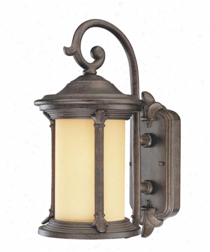 Hinkley Lighting 5583bb Francoise 3 Light Bath Vanity