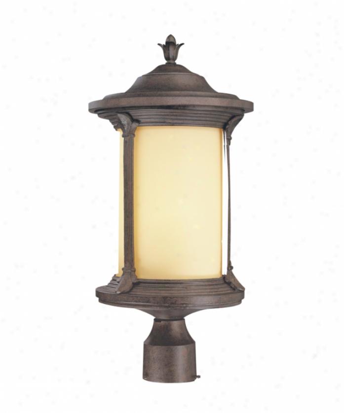 Elegant Lighting 9104d10fg Gt Ss Lillie 4 Light Mini