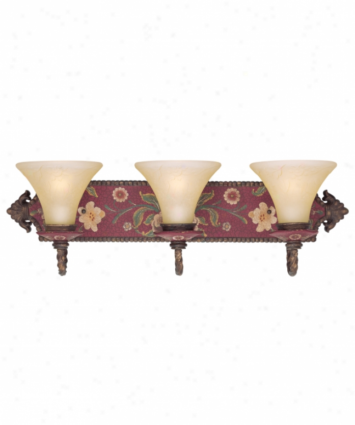Tracy porter chandelier collection chandelier designs tracy porter chandelier collection designs aloadofball Choice Image