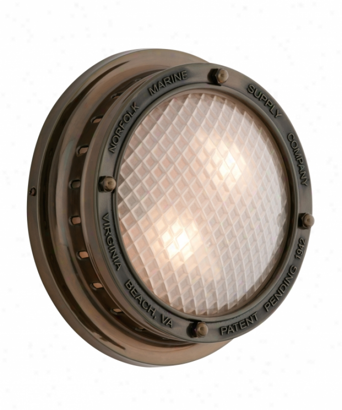 kichler lighting 49316bk westport outdoor pendant black. troy lighting b3262 norfolk 2 light outdoor wall in centennial rust with frosted pressed prismatic kichler 49316bk westport pendant black i