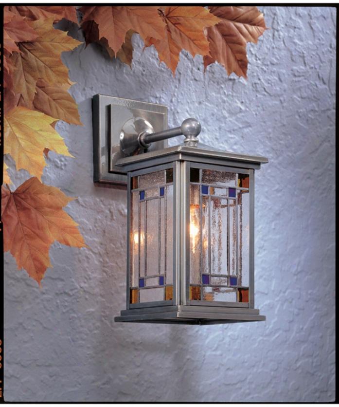 Kichler 42177oi Montara 5 Light Island Light In Old Iron