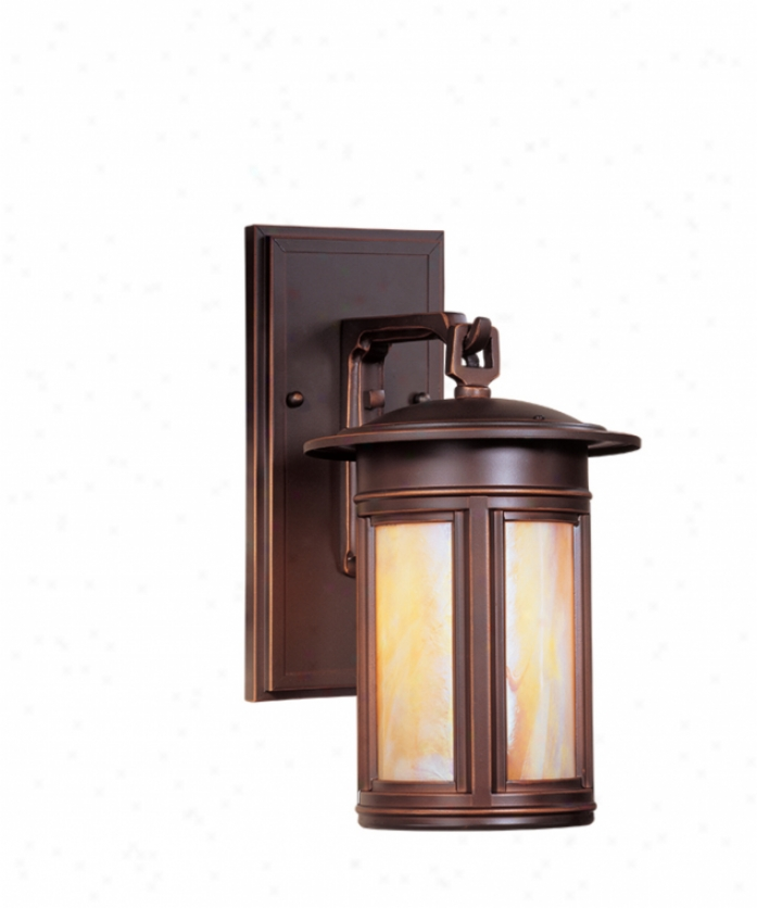 Landscape Lighting Highland Park: Holtkotter 5556HBOBG5030 Counter Balance 6 Light Single