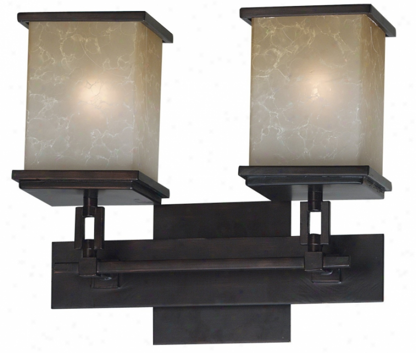 03373 - Kenroy Home - 03373 > Wall Sconces