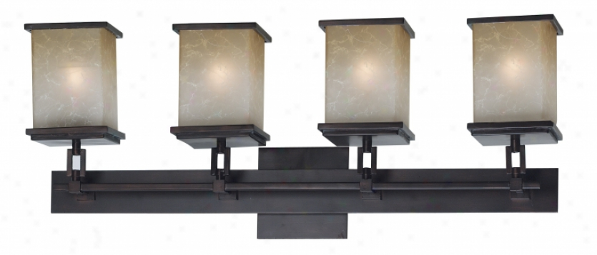 03375 - Kenroy Home - 03375 > Wall Sconces