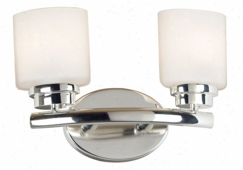 03391 - Kenroy Home - 03391 > Wall Sconces