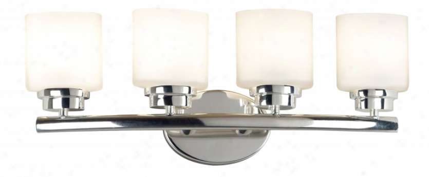 03393 - Kenroy Home - 03393 > Wall Sconces