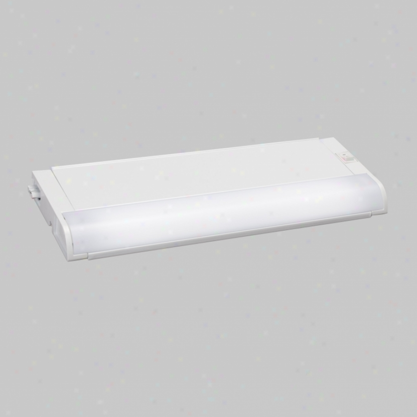 10026wh - Kjchler - 10026wh > Under Cabinet Lighting