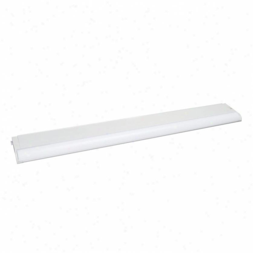 10028wh - Kichler - 100Z8wh > Under Cabinet Lighting