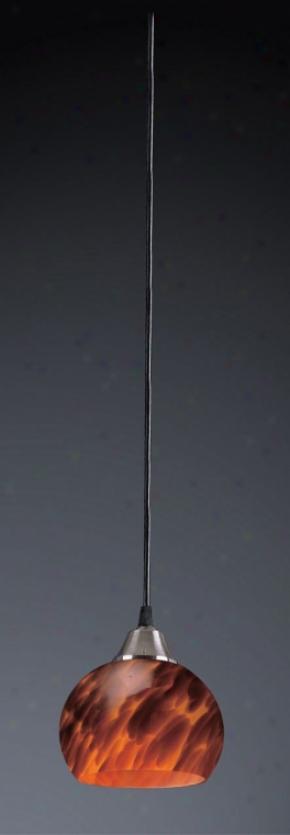 101-1es - Elk Lighting - 101-1es > Pendants