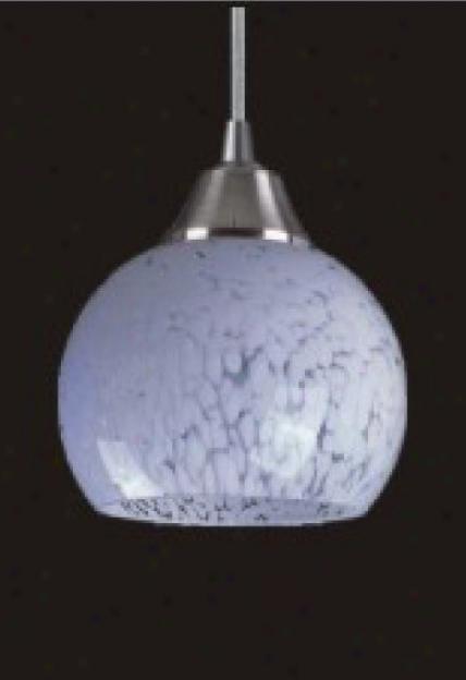 101-1sw - Elk Lighting - 101-1sw > Pendants
