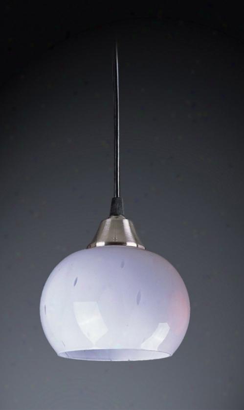 101-1wh - Elk Lighting - 101-1wh > Pendants
