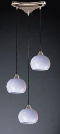 101-3sw - Elk Lighting - 101-3sw > Pendants