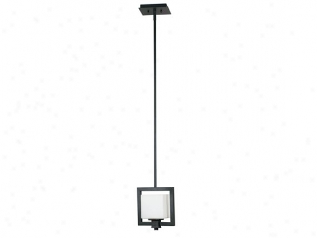 10140brzg - Kenroy Home - 10140brzg > Mini Pendants