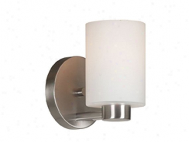 10181bs - Kenroy Home - 1181bs > Wall Sconces