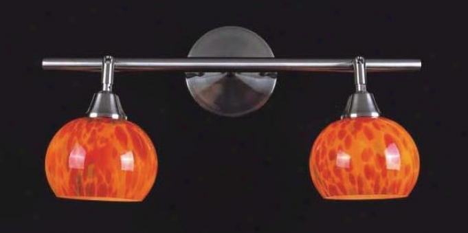 102-2es - Elk Lighting - 102-2es > Wall Lamps