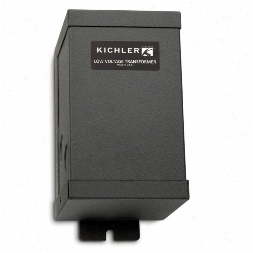 10205bk - Kichler - 10205bk > Trwnsformers