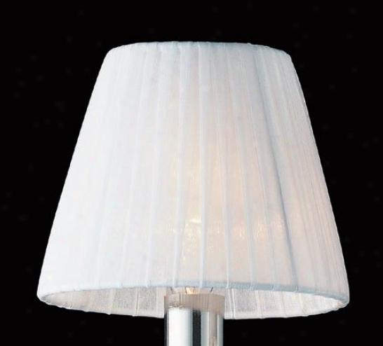 1058 - Elk Lighting - 1058 > Lamp Shades