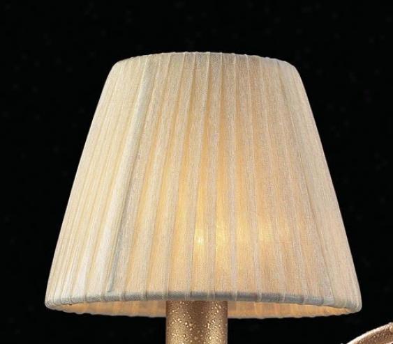 1078 - Elk Lighting - 1078 > Lamp Shades