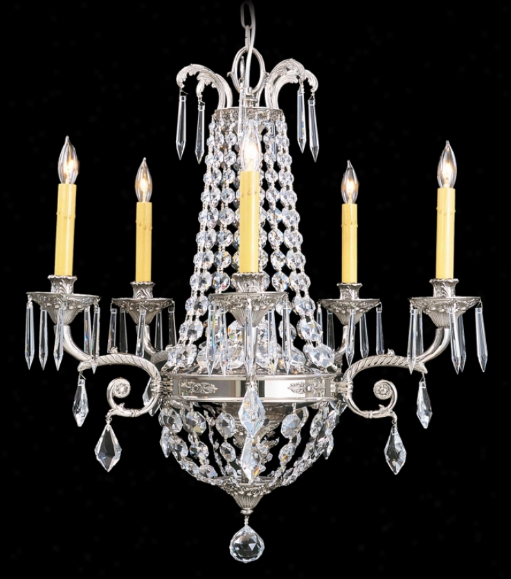1145 - Framburg - 1145 > Chandeliers
