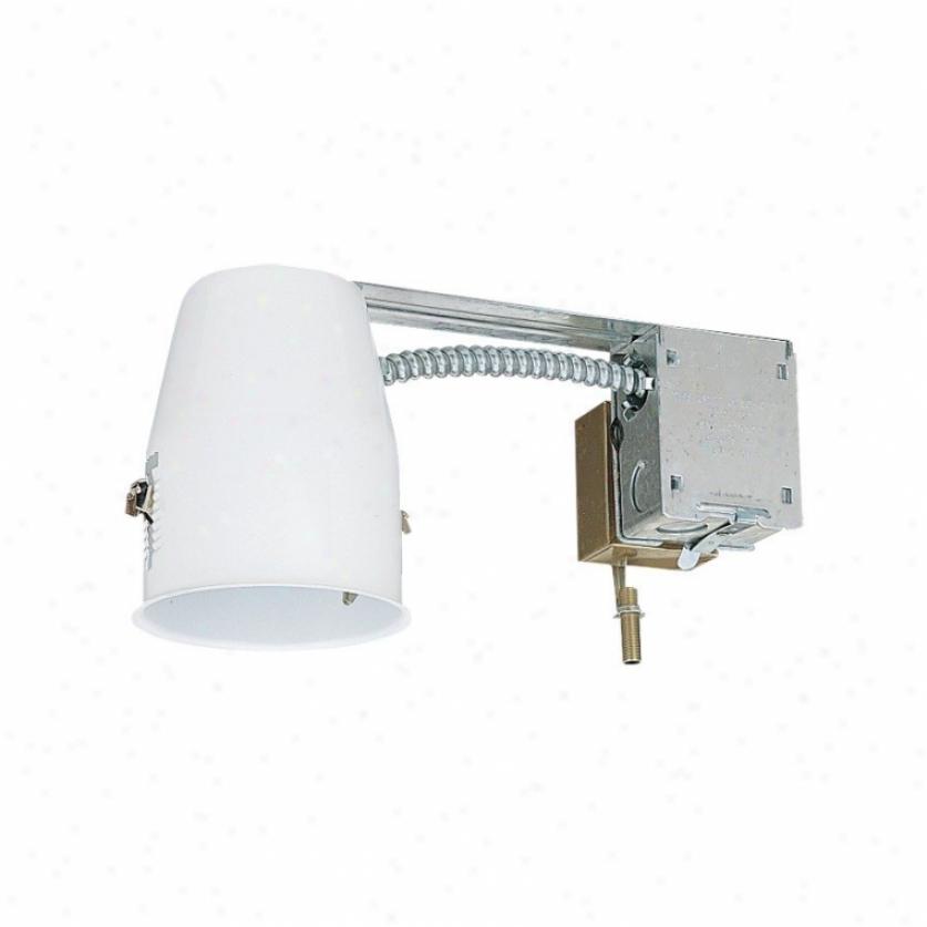 1216 - Sea Gull Lighting - 1216 > Recessed Lighting