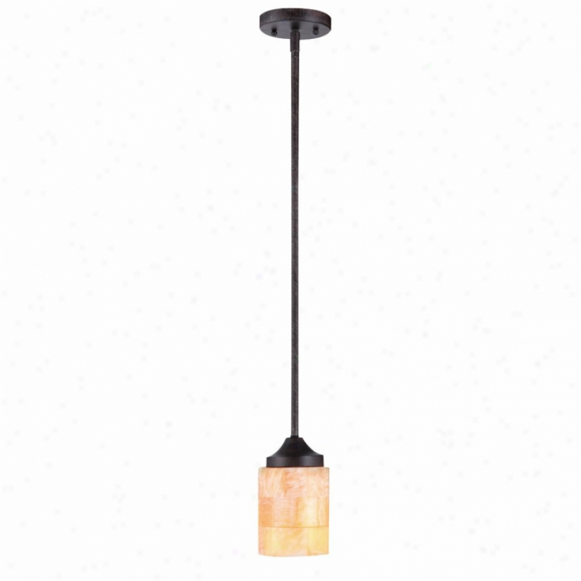 1220-m1l-rt - Gokden Lighting - 1220-m1l-rt > Pendants