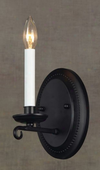 12520 - Elk Lighying - 12520 > Wall Lamps