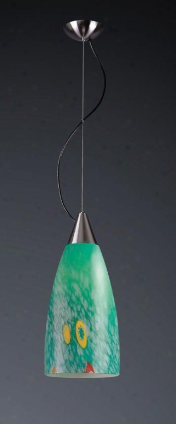135-1em - Elk Lighting - 135-1em > Pendants