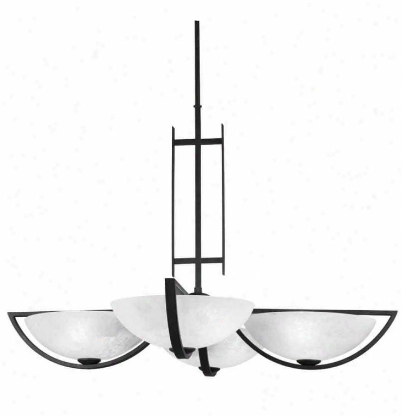 13801-02 - Internatinal Lighting - 13801-02 > Chandeliers