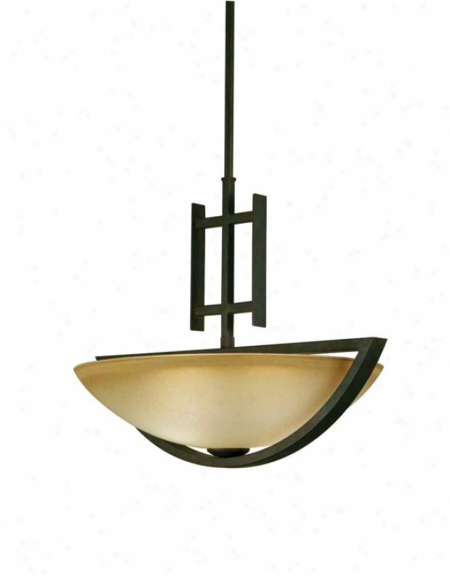 13802-02 - International Lighting - 13802-02 > Pendants