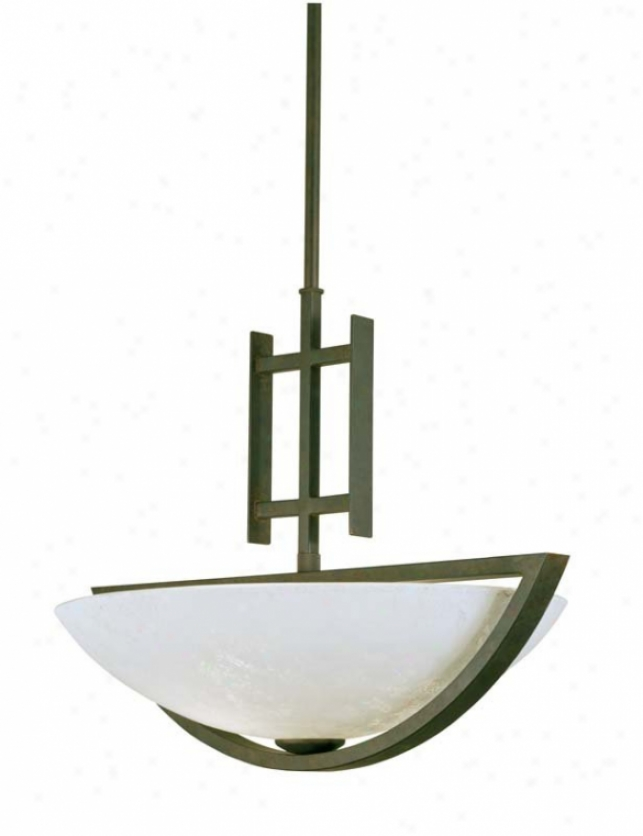 13803-02 - International Lighting - 13803-02 > Pendants
