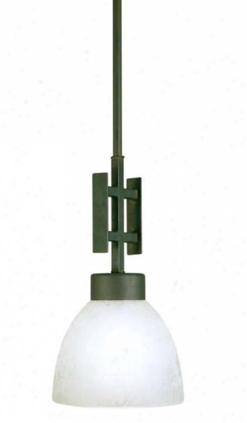 13809-02 - International Lighting - 13809-02 > Mini P3ndants