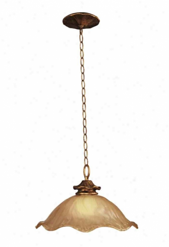 13924-74 - International Lighting - 13924-74 > Pendants