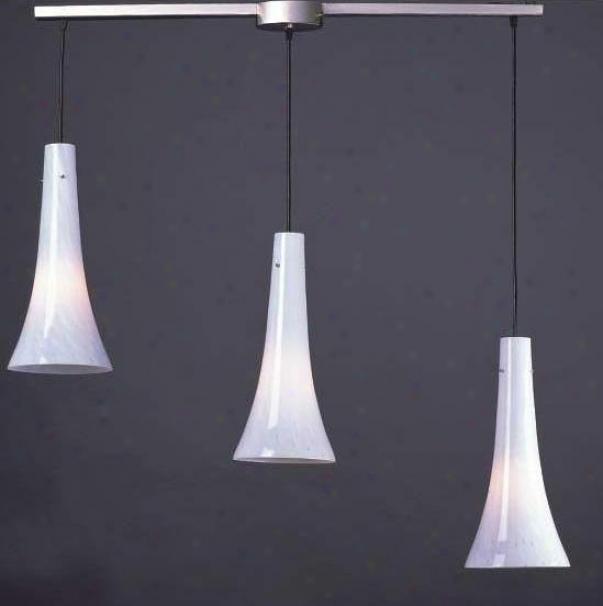 140-3mt - Elk Lighting - 140-3mt > Pendants