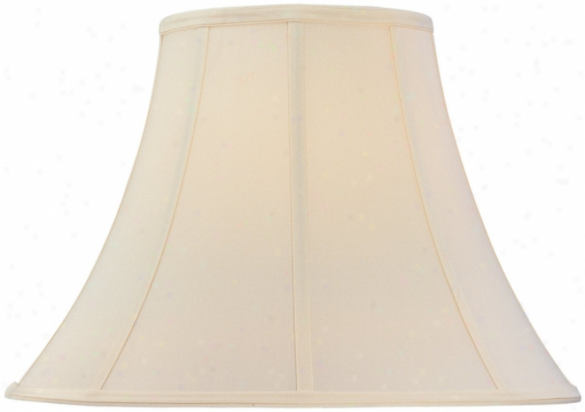 140063 - Dolan Designs - 140063 > Lamp Shades