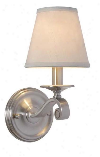 14075-53 - International Lighting - 14075-53 > Wall Sconces