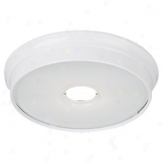 14201s-14 - Sea Gull Lighting - 14201s-14 > Recessed Lighting