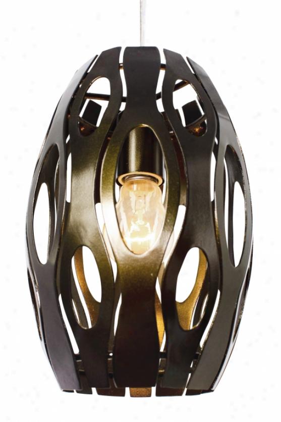 149m01sg - Varaluz - 149m01sg > Mini Pendants