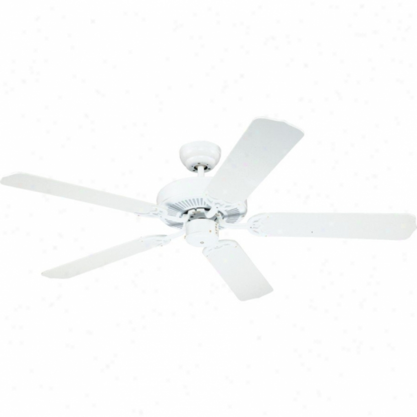 15030-15 - Sea Gull Lighting - 15030-15 > Ceiling Fans