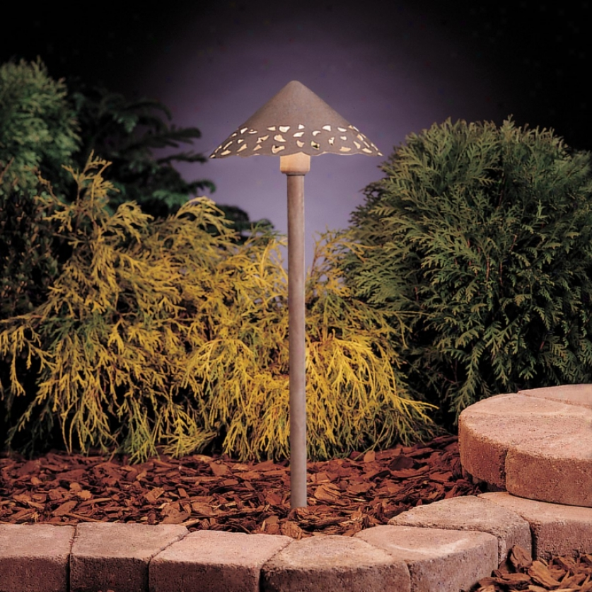 15443ob12 - Kichler - 15443ob12 > Landscape Lighting