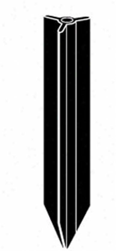 15578bk - Kichler - 15578bk > Bollard Kit