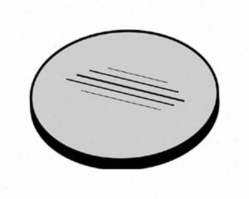 15675lin-  Kichler - 15675lin > Lamp Shield